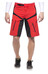 ONeal Pin It Shorts Men red